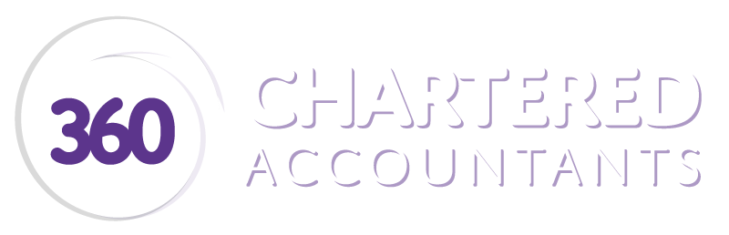 360 Chartered Accountants in Hull