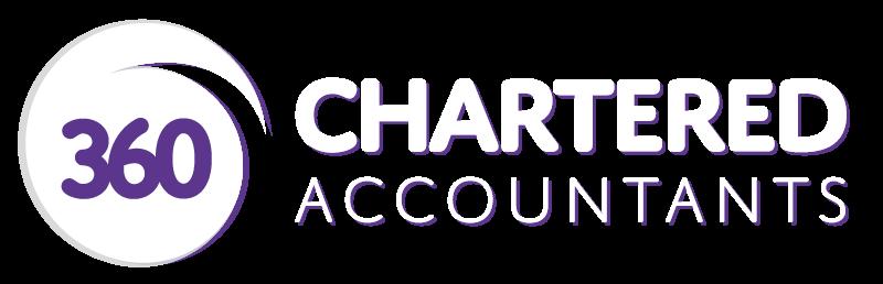 360 Chartered Accountants in Hull