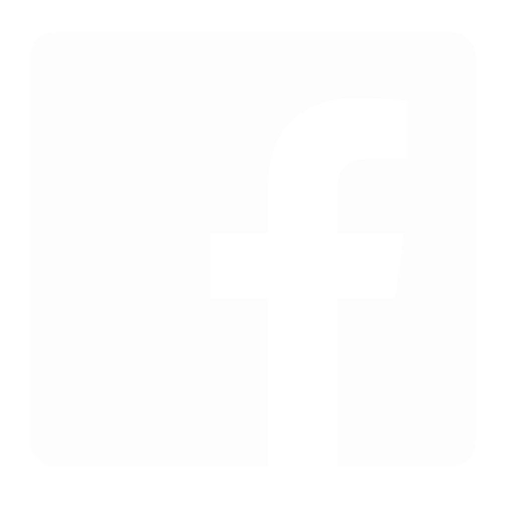360 Chartered Accountants - Facebook