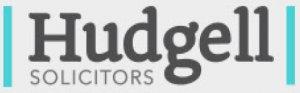 hudgell_logo_HR